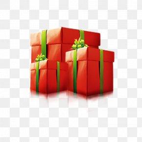 Gift - Gift Gratis Google Images Computer File PNG