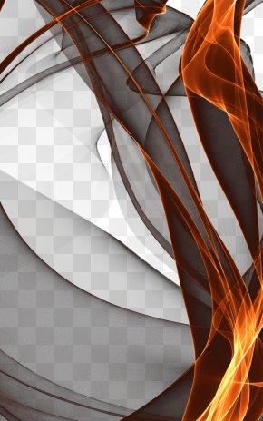 Fire - Light Fire Flame PNG