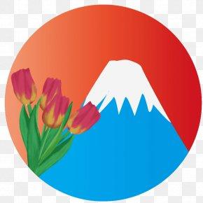 Tulip - Tulip Clip Art Illustration Desktop Wallpaper Computer PNG