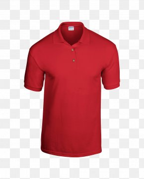 T-shirt - T-shirt Polo Shirt Piqué Dress Shirt PNG