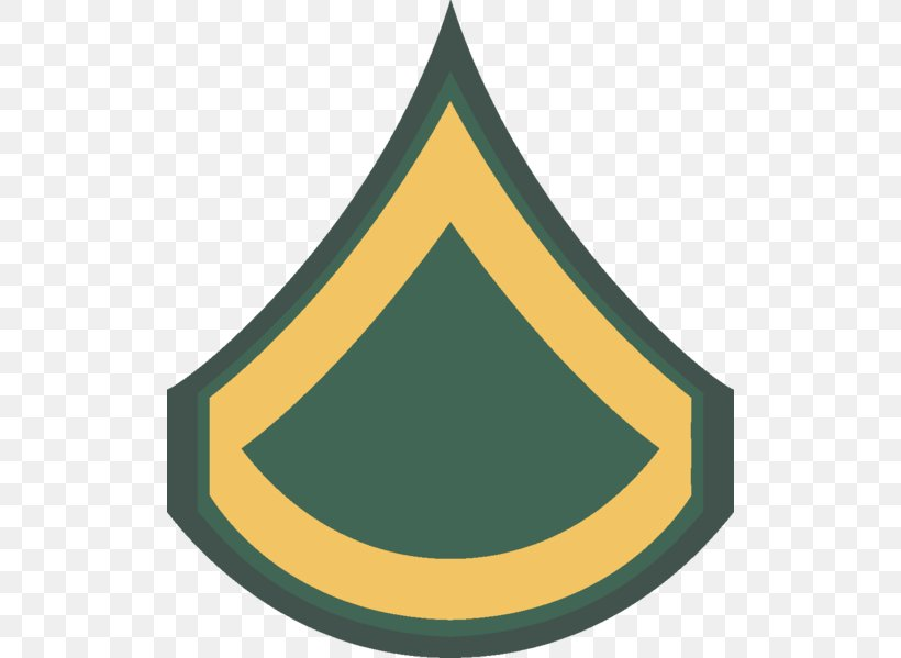 United States Army Enlisted Rank Insignia Private First Class Specialist Military Rank, PNG, 516x599px, Private First Class, Army, Corporal, Enlisted Rank, Insegna Download Free