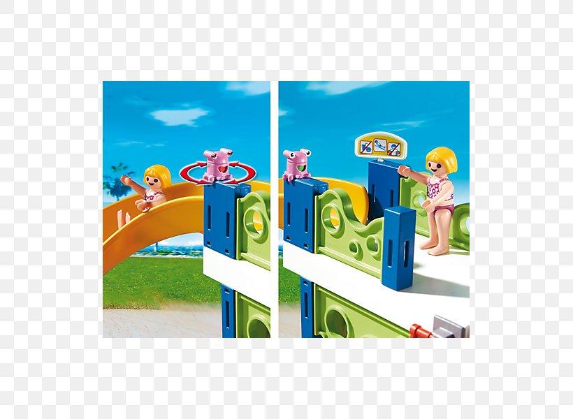 Amazon.com Playground Slide Water Park Playmobil, PNG, 600x600px, Amazoncom, Amusement Park, Area, Child, Game Download Free