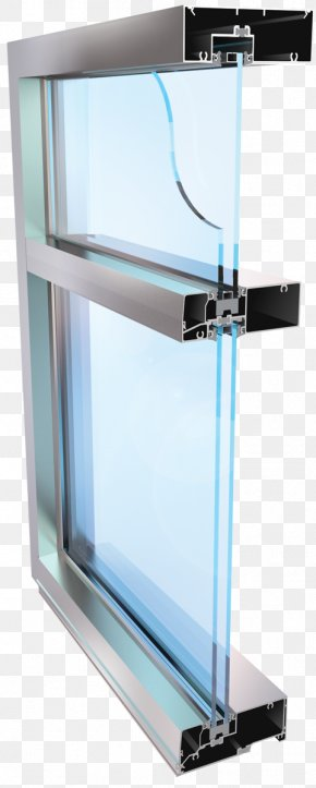 Curtain Wall - Curtain Wall Window Glass Oldcastle BuildingEnvelope® Glazing PNG