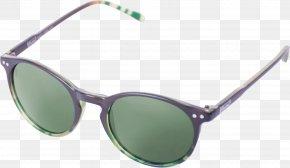 Sunglasses - Goggles Sunglasses Eyewear Converse PNG