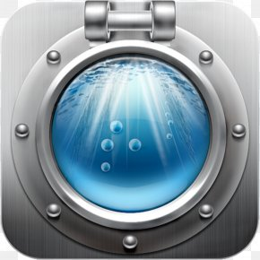 Design - Icon Design User Interface PNG
