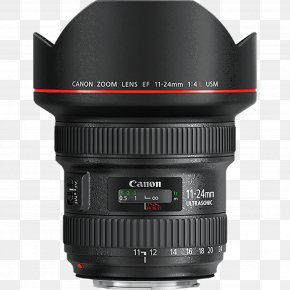 Lens,Take The Camera,equipment,camera Lens - Canon EF 14mm Lens Canon EF Lens Mount Canon EF-S 60mm F/2.8 Macro USM Lens Camera Lens Ultra Wide Angle Lens PNG