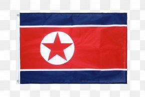 South Korea Flag - Flag Of North Korea Flag Of South Korea PNG
