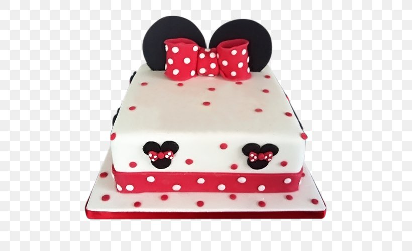 Sensational Minnie Mouse Birthday Cake Sheet Cake Frosting Icing Bakery Png Personalised Birthday Cards Veneteletsinfo