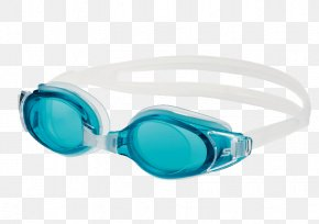 Swimming Goggles - Plavecké Brýle Swedish Goggles Swimming Color PNG
