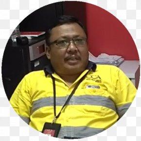 Dprd - PT. Bhakti Satria Persada Joint-stock Company Bekasi Corporation Service PNG