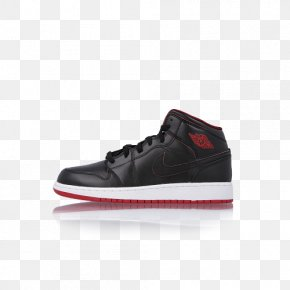 All Jordan Shoes Flight - Skate Shoe Sports Shoes Air Jordan 1 High Zip Women's Shoe Leather PNG