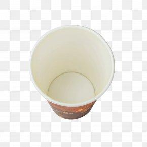 Cup - Bowl Cup Tableware PNG