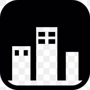 City View - Building Skyscraper House Gratis PNG