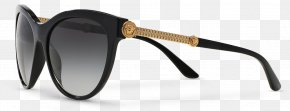 Sunglass Hut - Goggles Sunglasses Clothing Accessories Brand PNG