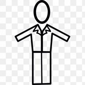 T-shirt - Sleeve Clothing T-shirt Clip Art PNG