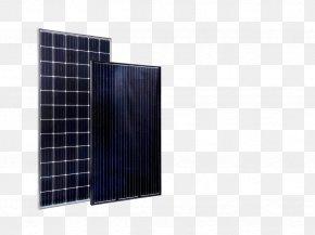 Solar Energy - Solar Panels Solar Power Solar Energy Solar Thermal Collector Photovoltaics PNG