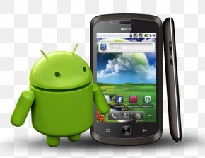 Android - Android Smartphone Acer Liquid A1 Rooting Sony Xperia PNG