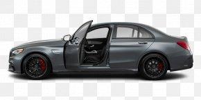 2018 Mercedes - Mercedes-Benz S-Class Car 2018 Mercedes-Benz C-Class Mercedes-Benz Of Scottsdale PNG
