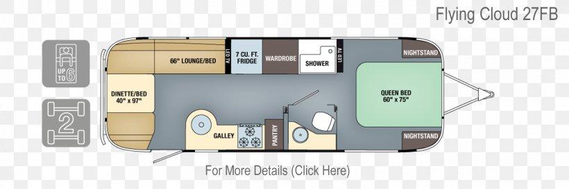 Airstream Wiring Diagram