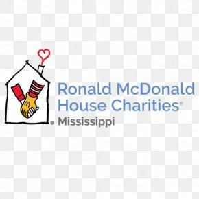 Child - Ronald McDonald House Charities Ronald Mc Donald House Child Family PNG