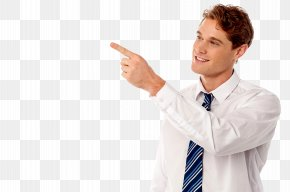 Commercial Use - Stock Photography Businessperson PNG