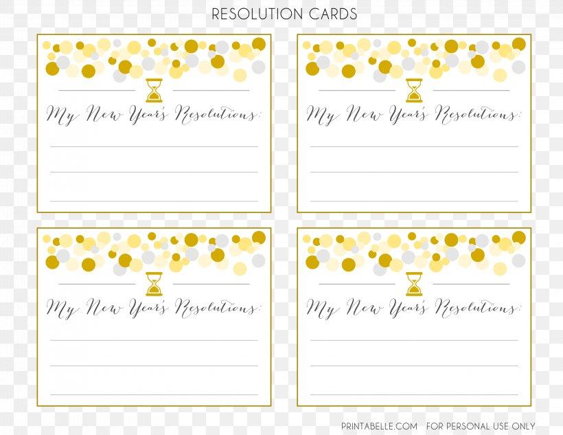 Wedding Invitation New Year's Resolution Greeting & Note Cards New Year Card, PNG, 3300x2550px, Wedding Invitation, Birthday, Chinese New Year, Christmas, Gift Download Free