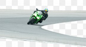 Motorcycle Racing - Auto Racing Race Track Motorcycle Racing PNG