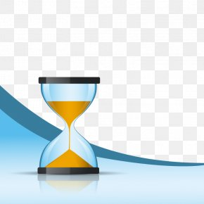 Vector Hourglass - Hourglass Euclidean Vector Download Icon PNG