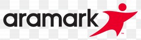 Aramark Logo - Aramark Catering Company Management Business PNG