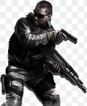 Call Of Duty, Cod Ghosts Logo - Call Of Duty: Ghosts Call Of Duty: Zombies Call Of Duty: Black Ops Call Of Duty 4: Modern Warfare PNG