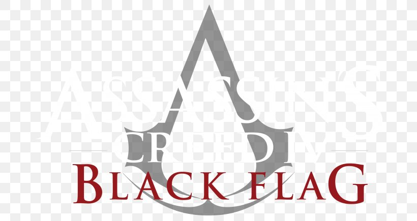 Assassin's Creed IV: Black Flag Assassin's Creed Rogue Assassin's Creed III Assassin's Creed: Origins Assassin's Creed Syndicate, PNG, 700x435px, Xbox 360, Actionadventure Game, Black And White, Brand, Diagram Download Free