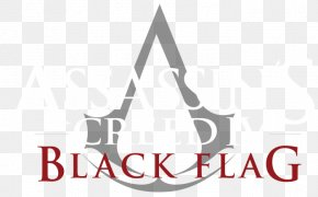 Black Flag - Assassin's Creed IV: Black Flag Assassin's Creed Rogue Assassin's Creed III Assassin's Creed: Origins Assassin's Creed Syndicate PNG