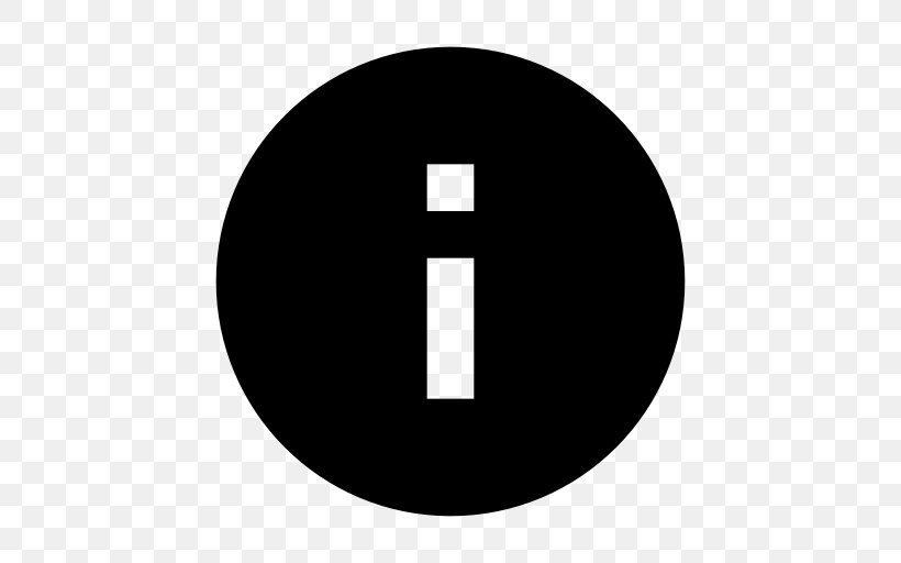 Material Design Icon Design, PNG, 512x512px, Material Design, Black, Black And White, Brand, Dialog Box Download Free