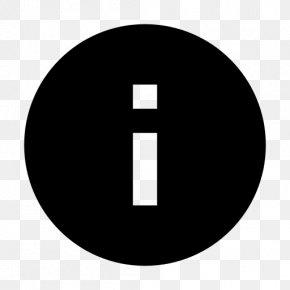 Download Vip Material - Material Design Icon Design PNG