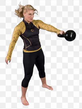 Gold's Gym Sector 66 - Kayla Harrison 2012 Summer Olympics Olympic Games Athlete Judo PNG
