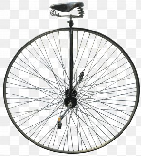 Slowspoke: A Unicyclist's Guide To America Unicycle Bicycle Rowenta Fan PNG