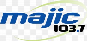 Majic - W279AQ KATZ-FM IHeartRADIO Logo Gateway 180 Homeless Services PNG