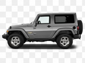 Jeep - 2014 Jeep Wrangler Car Sport Utility Vehicle Chrysler PNG