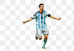 Argentina National Football Team 2014 FIFA World Cup FC Barcelona 2018 World Cup PNG