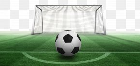 Football Match Penalty - Football Penalty Kick Goal Computer File PNG