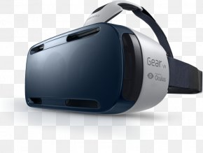 Samsung - Samsung Gear VR Virtual Reality Headset Oculus Rift Samsung Galaxy Note Edge Samsung Galaxy S6 PNG