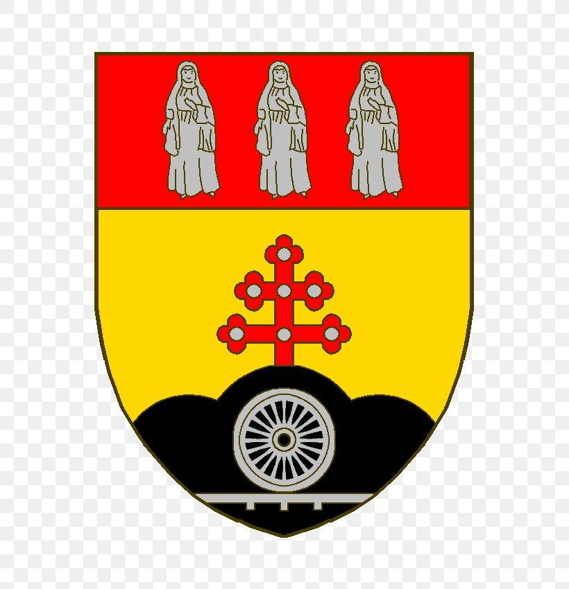 03120 Flag Emblem, PNG, 700x850px, Flag, Crest, Emblem, Symbol Download Free