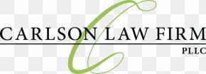 Law Firm - Criminal Law Law Firm Family Law Lawyer PNG