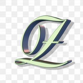 Letter Typeface Alphabet Font PNG