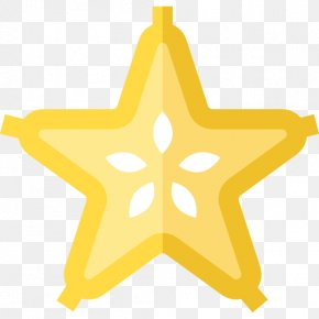 Line - Line Angle Leaf Star Clip Art PNG