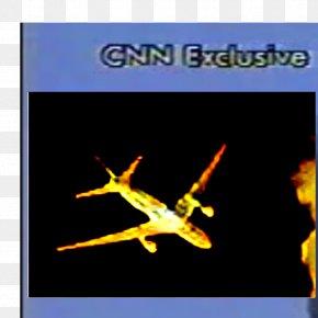 United States - Mass Media United States News Media September 11 Attacks PNG