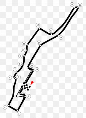 Port Imperial Street Circuit Weehawken Port Imperial West New York Formula One Grand Prix Of America PNG
