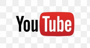 Youtube - YouTube Kids Television Channel Video PNG