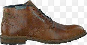 Boot - Hiking Boot Shoe Walking Brown PNG