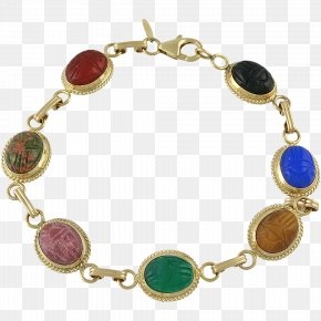 Jewellery - Turquoise Bracelet Body Jewellery Jewelry Design PNG